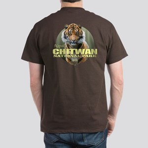Chitwan Np T-Shirt