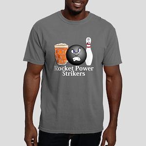 complete_w_1231_10 Mens Comfort Colors Shirt