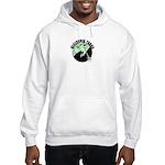 Reservoir Frogs Hooded Sweatshirt
