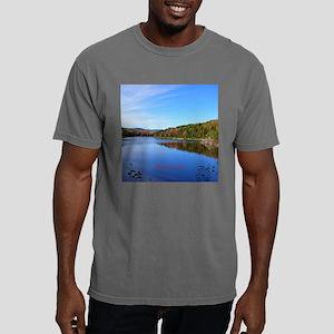 tile Mens Comfort Colors Shirt