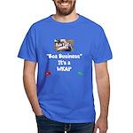 """""""Dale Fail"""" T-Shirt"""