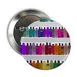 Soap Bottle Rainbow 2.25
