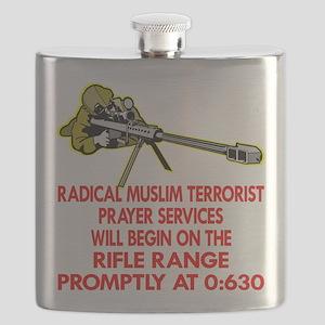 wht_Muslim_Terrorist_Prayer_Service_2 Flask