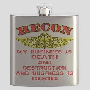 wht_Recon_Business_Death_Destruction Flask