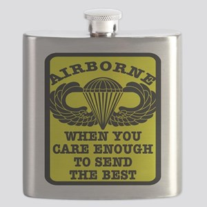 wht_Airborne_Send_Best Flask