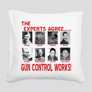 wht_Experts_Agree_Gun_Control_Works Square Can