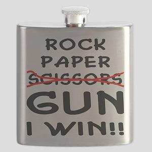 wht_rock_paper_gun_I_Win Flask