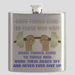 wht_good_thing_work_ass_off Flask