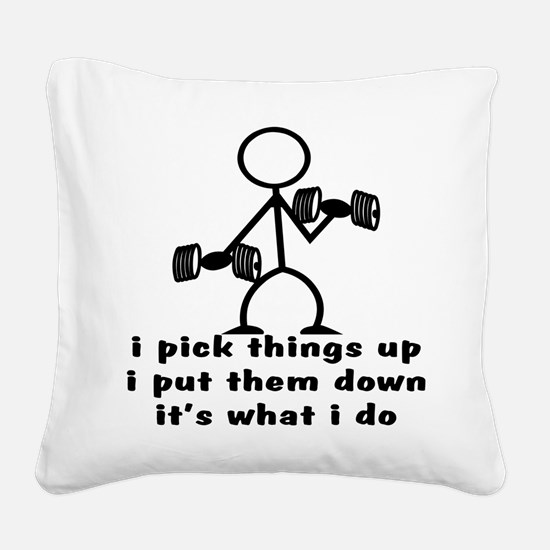 wht_stickfigures_bodybuilding_003.png Square Canva