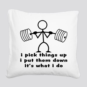 wht_stickfigures_bodybuilding_001 Square Canva