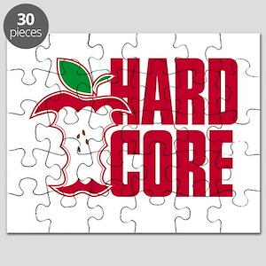 Hardcore Puzzle
