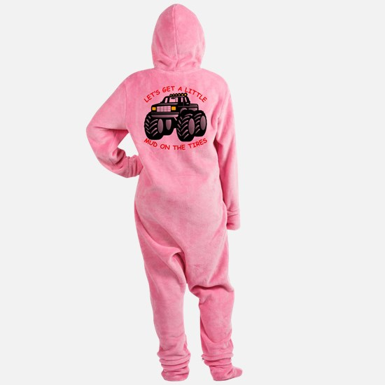 wht_4x4_Mud_Tires_003.png Footed Pajamas