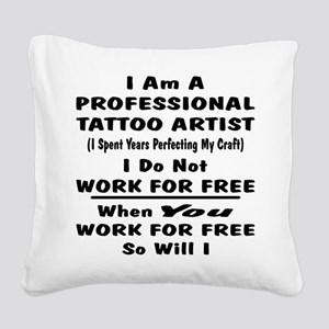 wht_Professional_Tattoo_Artist_Free Square Can