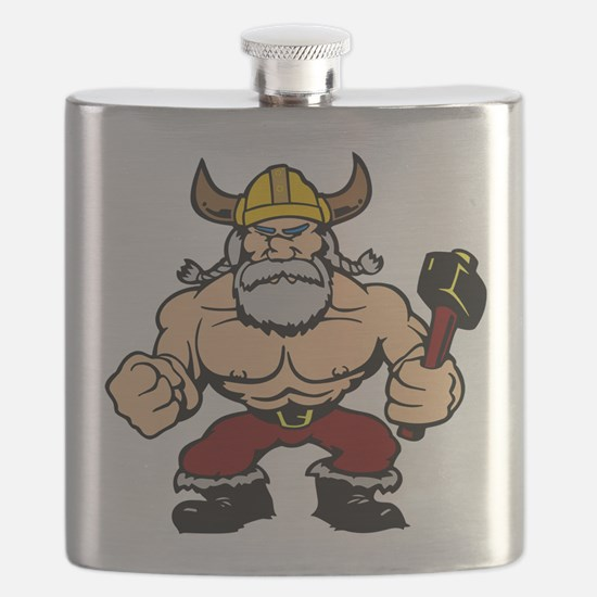 wht_Mad_Viking.png Flask