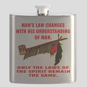 wht_Mans_Law_Changes Flask