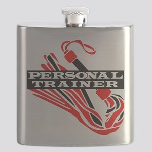 Flogger_Personal_Trainer Flask