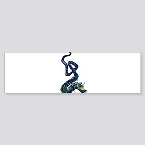 Dragon Sticker (Bumper)