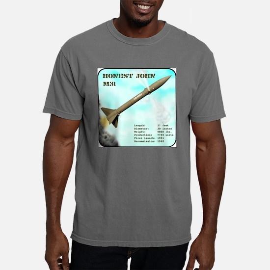 shirt-front.jpg Mens Comfort Colors Shirt