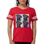 square1.png Womens Football Shirt