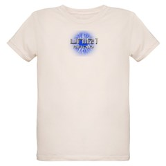 UNIR1 RADIO T-Shirt