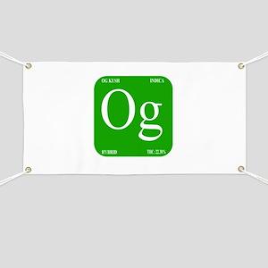 Elements - OG Banner