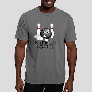 complete_b_1157_5 Mens Comfort Colors Shirt