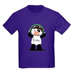 Ignation Cow Kids T-Shirt