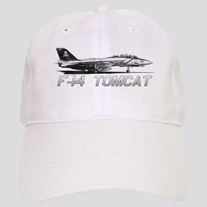 fded1b1734f F14 Gifts - CafePress