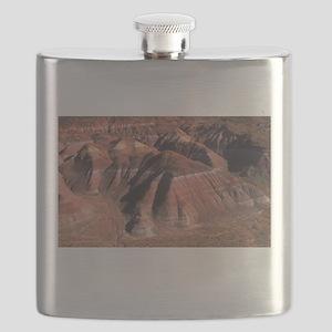 GRANDSTAIRCASEESCALANTE Flask