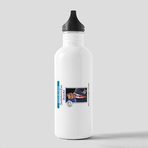 Mitt Douche Stainless Water Bottle 1.0L
