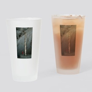 carlsbadcavernswitchsfinger.png Drinking Glass