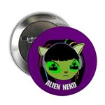 Alien Neko Ep.2 Badge