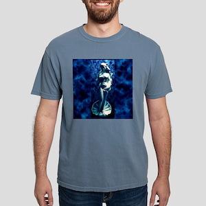 venus1-sq Mens Comfort Colors Shirt