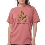 Tcosey54 copy.png Womens Comfort Colors Shirt