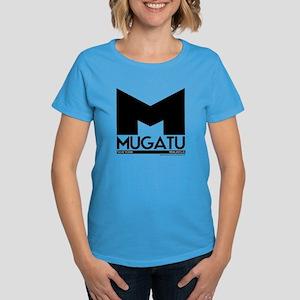 Mugatu Women's Dark T-Shirt