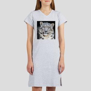 zach_10450 Women's Nightshirt