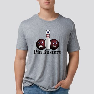 complete_b_1219_8 Mens Tri-blend T-Shirt