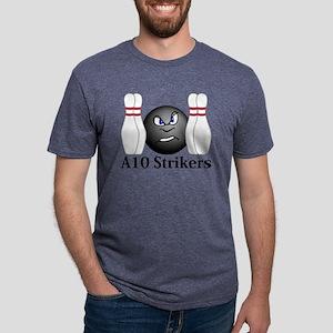 2-complete_b_1003_3 Mens Tri-blend T-Shirt