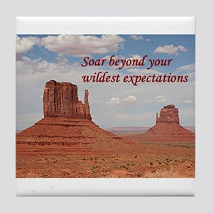 Soar beyond your wildest expectations: Monument Vy