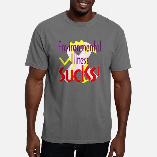 neg10x10ei_sucks4.png Mens Comfort Colors Shirt