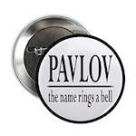 Pavlov Rings Bells 2.25
