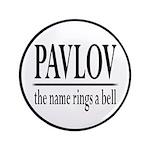 Pavlov Rings Bells 3.5