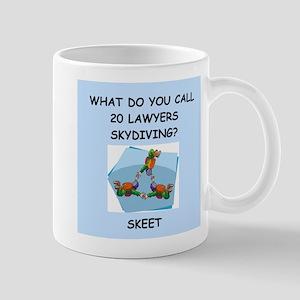 SKEET Mug