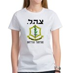 IDF Women's T-Shirt
