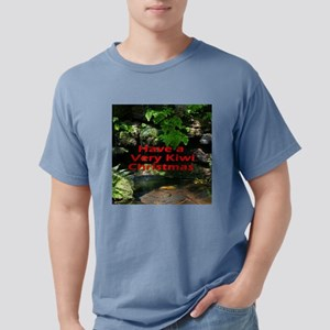 2405-mini-oasis2-aw-kiwi Mens Comfort Colors Shirt