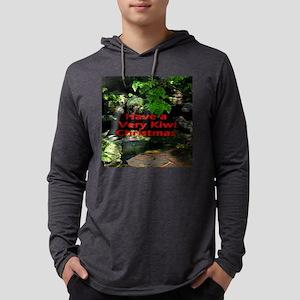 2405-mini-oasis2-aw-kiwi Christm Mens Hooded Shirt