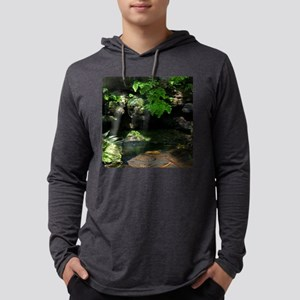 2405-mini-oasis2-7-10-07-aw-2100 Mens Hooded Shirt