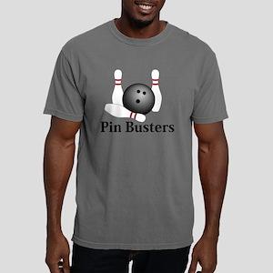 complete_b_1219_1 Mens Comfort Colors Shirt