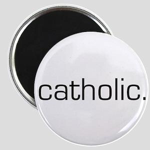 Catholic Magnet
