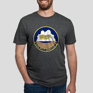 cvw63 Mens Tri-blend T-Shirt